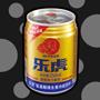 乐虎能量罐
